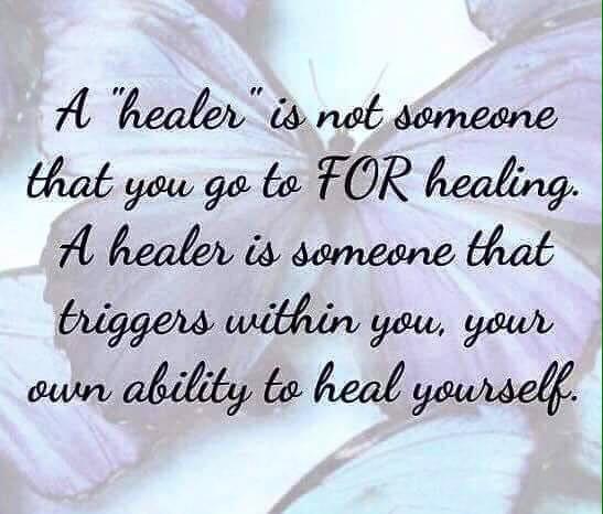 20160521-healer