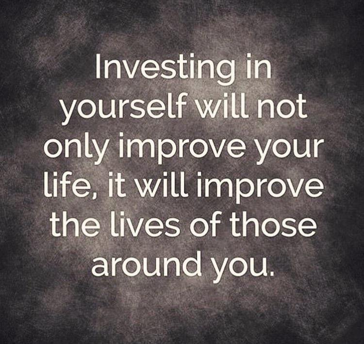 20160601-investing-ourselves