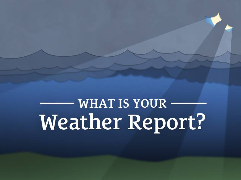 20160607-weather-report
