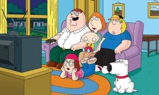 family-guy-010